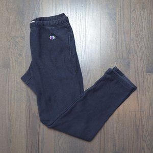 70s Champion Reverse Weave Warm Up Pants